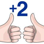 2Klick-Logo